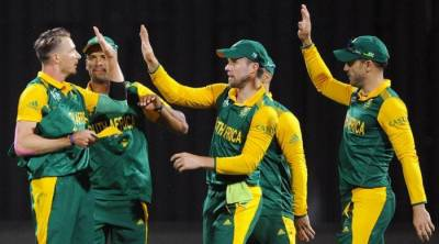 جنوبی افریقہ کرکٹ بورڈ کا بھی پی ایس ایل کی طرح لیگ کرانے کا فیصلہ