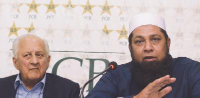 دبئی میں ہونے وا لااجلاس پاکستان کرکٹ ٹیم کے مستقبل کے انتہائی اہم ثابت ہوگا: کرکٹ ماہرین