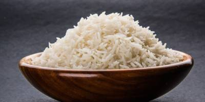 چاولوں کا پانی خوبصور تی کےلیے انتہائی اہم