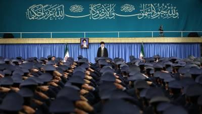 کوئی بھی ملک ایران کو نقصان پہنچانے کی اہلیت نہیں رکھتا، بڑا دعوی سامنے آ گیا