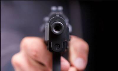 لاہور: سوتیلے بیٹے کی فائرنگ سے زخمی ہونیوالا باپ دم توڑ گیا