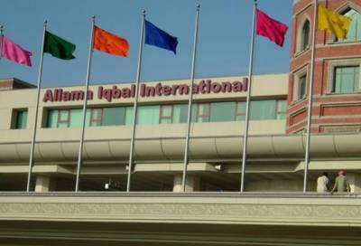 حکومت کا 3 ایئرپورٹس کے انتظامی امور اور آپریشن کی نجکاری کا فیصلہ