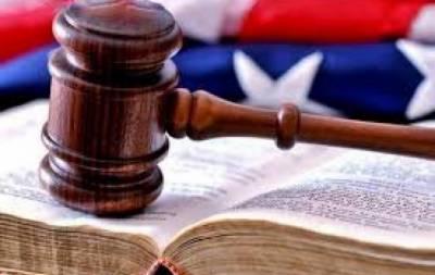 کیا سفری پابندیاں مسلمانوں پر عائد کی گئیں،امریکی عدالت کا سوال