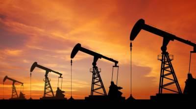 تیل کی پیداوار میں کمی کے مثبت نتائج سامنے آ رہے ہیں۔۔!!!
