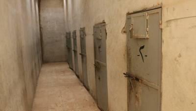 اسد حکومت نے کیسےدرد ناک موت بانٹی، لرزہ خیز انکشافات سامنے آگئے۔۔!!!