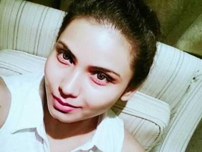 بھارتی اداکارہ بتاستا ساہا کی گھر میں چھت سے لٹکی 2 روز پرانی لاش ملی