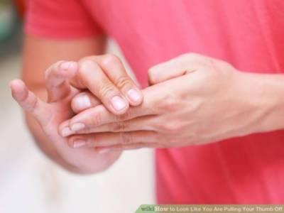دو منٹ کےلئے اپنی ان دو انگلیوں کو کھینچیں اور ان خطرناک ترین بیماریوں سے یقینی نجات حاصل کریں