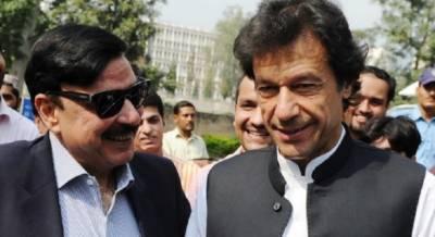 عمران خان اور شیخ رشید سمیت 85اراکین اسمبلی کےگوشواروں میں تضاد