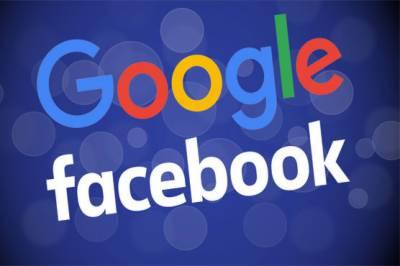 اب جعلی خبریں لگانے والے فیس بک اور گوگل کی گرفت میں کیسے آئیں گے، جانیئے