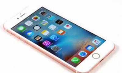 ایپل ایک آئی فون پر کتنا منافع کماتا ہے؟