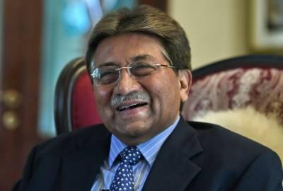 پرویز مشرف پاکستان آنے والے بنیں، سکیورٹی فراہم کر دی جائیگی، عدالت