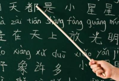 سی پیک کے تحت اردو اور چینی زبانیں سیکھنا کس قدر مفید ہو سکتا ہے