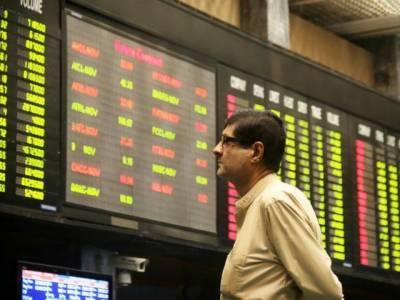معروف بین الاقوامی جریدے نے پاکستانی معیشت میں بہتری کو قابل تحسین قرار دے دیا