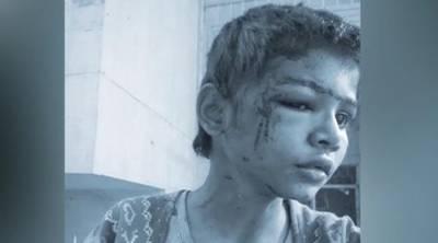 طیبہ تشدد کیس، والدین نے سیشن جج اور اس کی اہلیہ کو معاف کر دیا