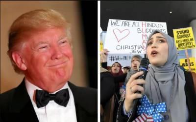 ڈونلڈ ٹرمپ کو ججز پر تنقید کرنا مہنگا پڑ گیا