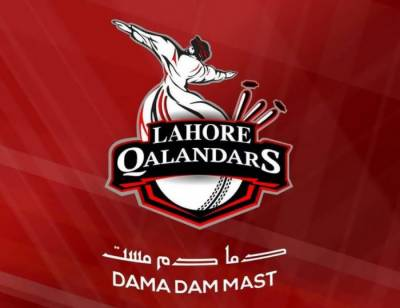 PSL کے آغاز سے قبل ہی لاہور قلندرز کے کھلاڑیوں نے ایک دوسرے کو''داغدار'' کر دیا