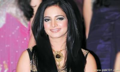 میوزیکل پروگراموں میں رقص چھوڑ دیا، اداکارہ نور