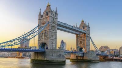 برطانیہ میں پاکستانی سیکس گینگ کے ارکان کو ملک بدر کرنے کا فیصلہ