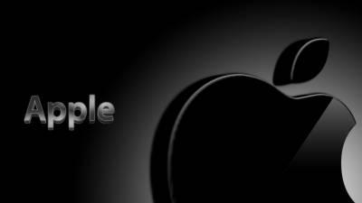 ایپل کا کوڑا بھارت کیلئے خزانے کا کام دے گا ۔۔!!!