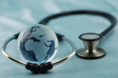 آج دنیا بھر میں بیماریوں سے آگاہی کا عالمی دن منایا جا رہا،