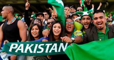 2050میں پاکستان کیسا ہو گا اورشہریوں کے اخلاق کیسے ہوں گے؟ماہرین کا اہم انکشاف