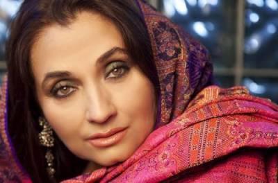 پاکستان کے وہ اداکار جنہوں نے 3 شادیاں کیں