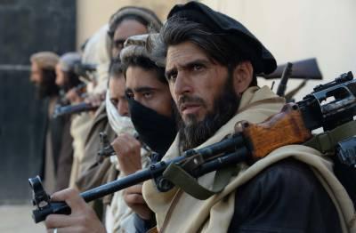 افغانستان میں روس، ایران اور پاکستان اپنامقصد حاصل کر نا چاہتے ہیں،جنرل جان نکولسن