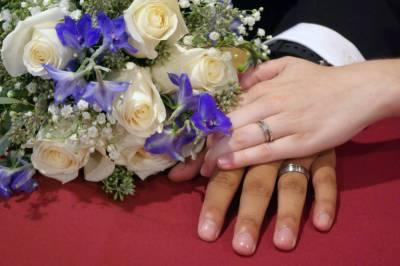 پاکستان سمیت دنیا بھر میں آج شادی کا عالمی دن
