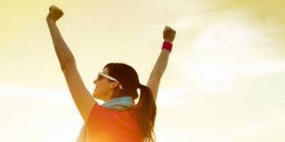 بغیر ورزش صحت بہتر بنانے والی روز مرہ کی عادات !