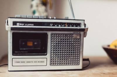 دنیا بھر میں ریڈیو کا عالمی دن کل منا یا جائے گا!