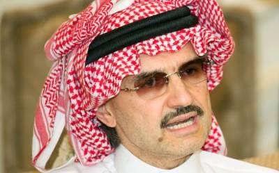 خواتین کی ڈرائیونگ پر عائد پابندی ختم کرنے کے لیے سعودی شہزادے نے مطالبہ کر دیا