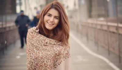 مومنہ مستحسن نےاپنی منگنی ٹوٹنے کی تصدیق کر دی