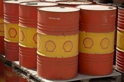 ملاوٹ کا دھندا، جہاز چلانے کیلئے درآمدی ایندھن مٹی کا تیل بنا کر فروخت