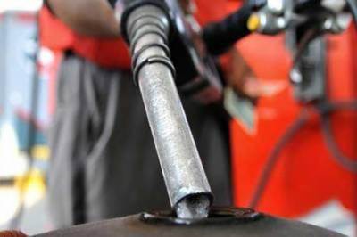 پیٹرولیم مصنوعات کی قیمتوں میں اضافے کی سمری وزات خزانہ کو ارسال
