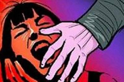 جرمنی میں بچی کو جنسی طور پر ہراساں کرنے والے پاکستانی کو سزا