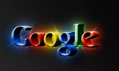 نظروں سے اوجھل گوگل سرچ کے کچھ اہم راز اور دلچسپ پہلو