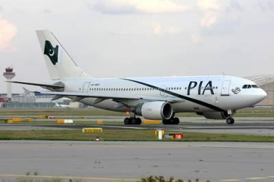 پی آئی اے کی ائیر بس کو 3 کروڑ روپے میں فروخت کیے جانے کا انکشاف