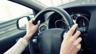 دبئی میں ڈرائیونگ لائسنس کا حصول اب مزید مشکل