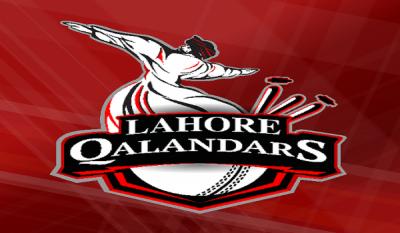 لاہور قلندرز نے کراچی کنگز کو 7رنز سے شکست دے دی