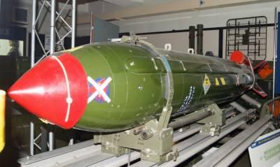 اسرائیل کے ایٹمی ہتھیار عالمی امن کے لئے سب سے بڑا خطرہ ہیں،ایران