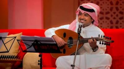 عرب فنکار کاکنسرٹ، ٹکٹ کی مالیت 5لاکھ 40ہزار
