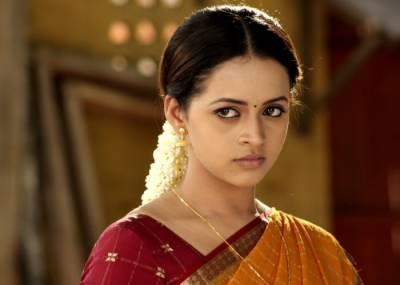 بھارتی اداکارہ بھوانا اغوا، جنسی استحصال کا سامنا
