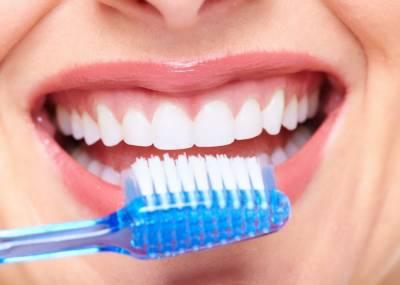 دانتوں کی صفائی جوڑوں کے دردلیے انتہائی مفید ہے ؛ماہرین