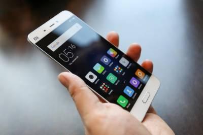 سمارٹ فون کی رفتار بڑھانے کا انتہائی آسان طریقہ سامنے آگیا