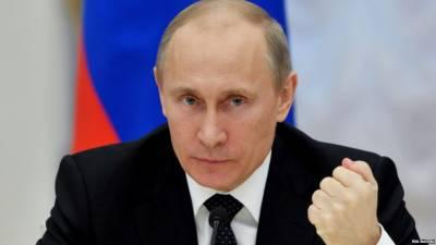 روس نے خفیہ طور پر نئےاور خطرناک کروز مزائل نصب کر دیئے