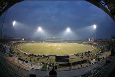 پی ایس ایل کا فائنل لاہور میں کھیلا جائے گا، حتمی اعلان