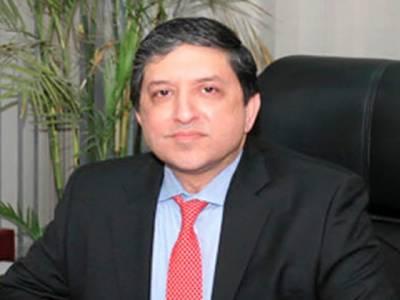 وزارت پانی وبجلی کے دعوے جھوٹ کا پلندہ ہیں،پیپلزپارٹی کے سینیٹر سلیم مانڈوی والا