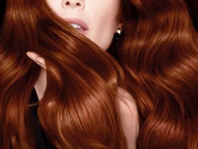 بالوں کو رنگیں یا نہ، ماہرین نے حل بتا دیا