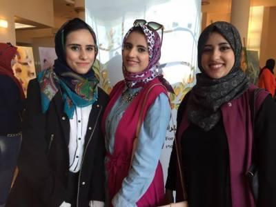 لیبیا: حکومت نے محرم کے بغیر خواتین کے بیرون ملک سفر پر پابندی عائد کر دی گئی