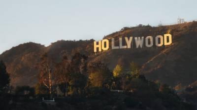 بالی ووڈ اور ہالی ووڈ میں پانچ بڑے فرق !